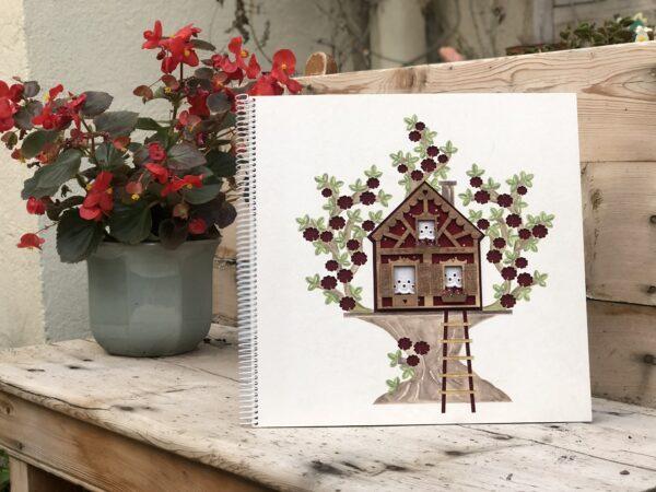 album-casa-arbre